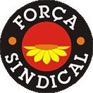 Logo da Força Sindical