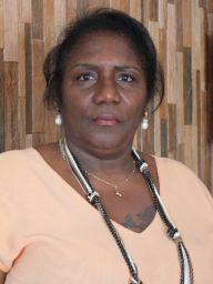 Maria Rosângela Lopes
