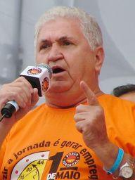 João Batista Inocentini