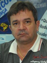Jurandir Pedro de Souza