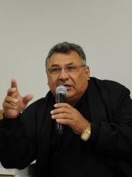 Luiz de Souza Arraes