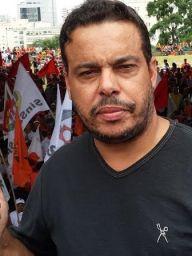 Álvaro Ferreira da Costa