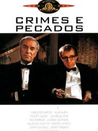 crimes&