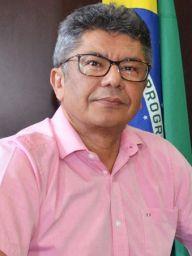 Milton de Araújo