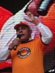 Eusébio Pinto Neto