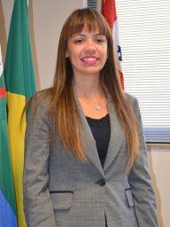 Maria Angélica Campanhier
