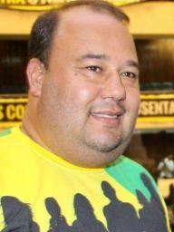 Anderson Teixeira