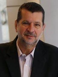 Eliseu Silva Costa