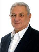 Antônio de Sousa Ramalho