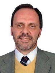 Clemente Ganz Lúcio