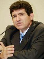 Antônio Augusto de Queiroz