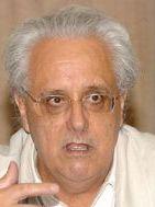 João Guilherme Vargas Netto