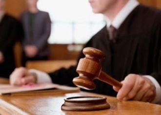 Justiça trabalhista é mais eficiente, diz juiz