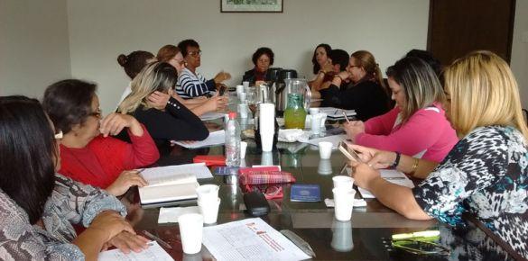 forum-mulheres-centrais-reuniao-2017-11-07