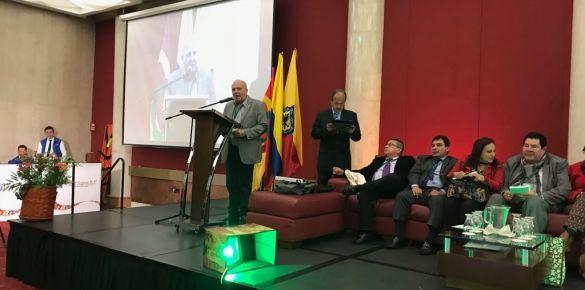 Congresso CGT