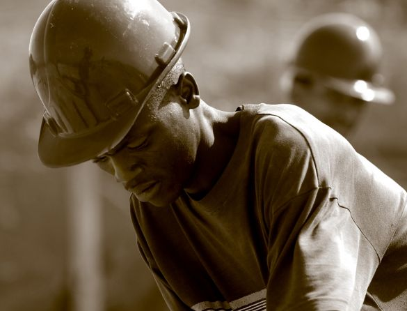trabalhador_negro