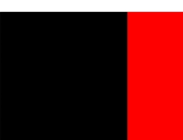 Bandeira do Paraíba