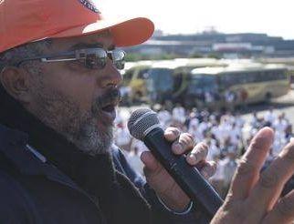 Sindicato dos Metalúrgicos de Gravataí participa de encontro com a Prefeitura Municipal e Câmara de Vereadores   Com o intuito de manter o terceiro turno de trabalho na GM, pensando na manutenção dos empregos dos trabalhadores da empresa automotiva, o Sin