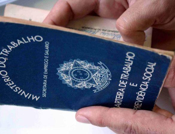 Desemprego no País vai aumentar em 2015, alerta OIT