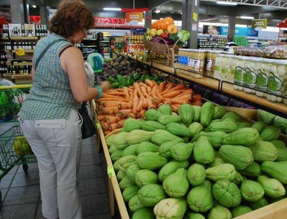 Reajuste dos salários foi inferior à inflação em 11% dos acordos no primeiro trimestre