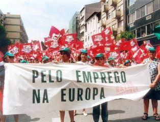 europa_desemprego