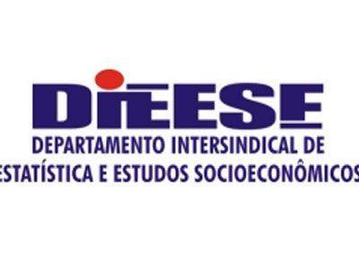 dieese_logo