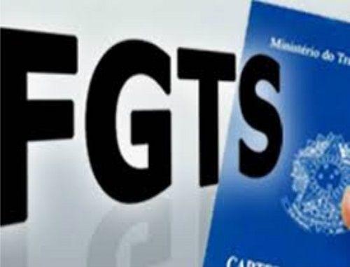 FI-FGTS dá sinal verde para aporte em companhia de saneamento do ES