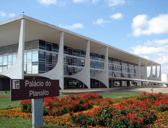 Palácio_do_Planalto