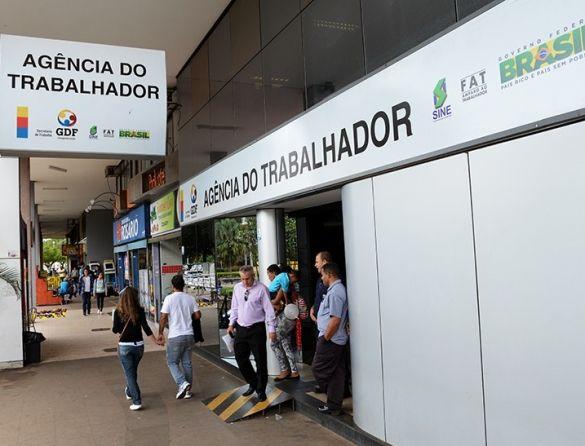 Maioria acha que inflação e desemprego não vão cair, diz Datafolha