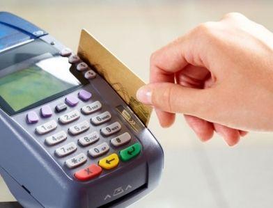 Com juros nas alturas, dívida no cartão quintuplica em 12 meses
