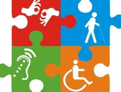 Diálogos sobre a Empregabilidade da Pessoa com Deficiência