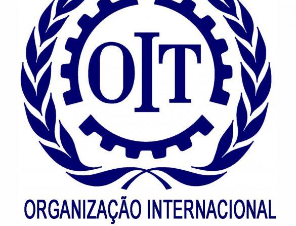 oit-1024x971