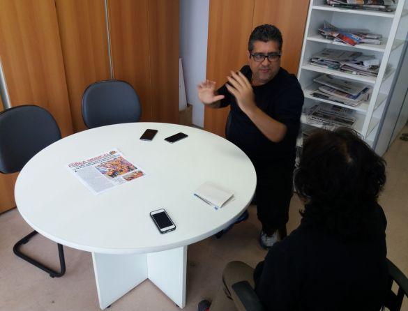 Entrevista_ neco (1)