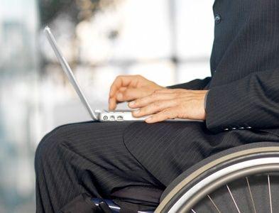 Relatório do programa Diálogos sobre a Empregabilidade da Pessoa com Deficiência