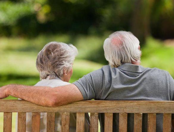 Portaria que reajusta aposentadorias acima do mínimo sai no Diário Oficial