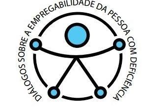 Diálogos sobre a Empregabilidade da Pessoa com Deficiência começa pelo SENAC de Osasco, nesta quarta-feira