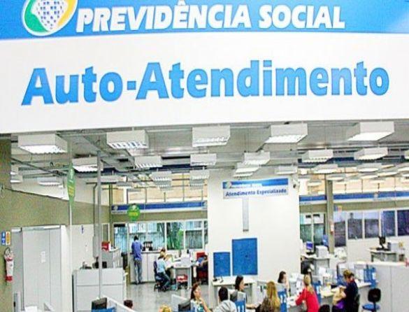 Novos refis elevam renúncia previdenciária