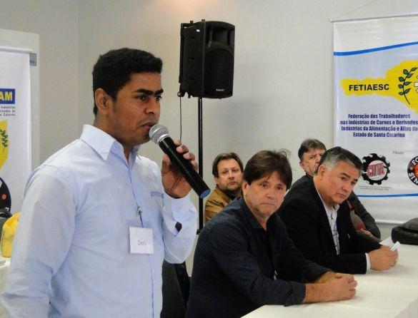 Campos Novos - Oficina de Capacitação 2017 - Sintricam (177)