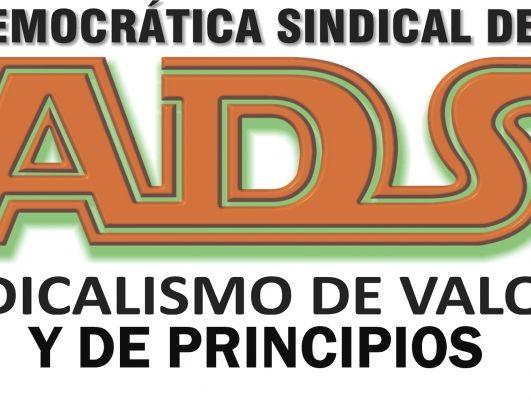 Alternativa Democrática Sindical fará ato em solidariedade ao povo venezuelano