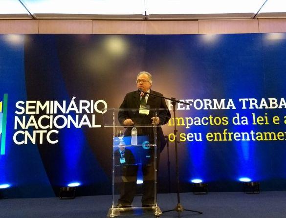 Ministro Maurício TST (3)