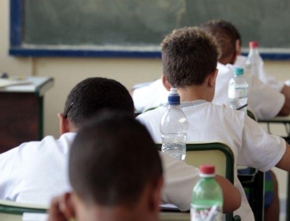 UmaPrePrecisamos repensar o modelo de ensino