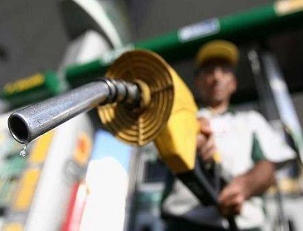 Audiência pública na ALERJ vai debater riscos do benzeno para a saúde do frentista