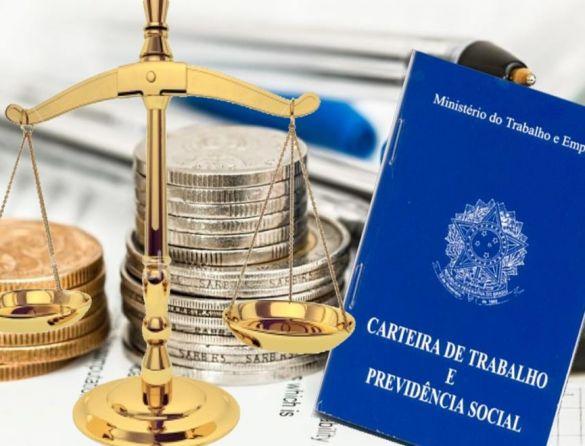 Com reforma trabalhista juízes aplica decisões contraditórias