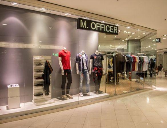 m.officer