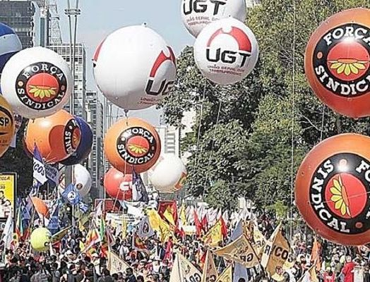 centrais-sindicais (2)