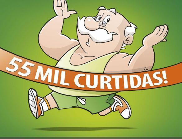 55mil_curtidas