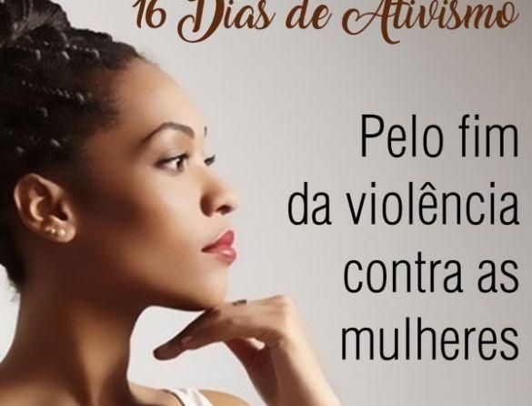Agressões a mulheres no RJ aumentam nos fins de semana e em dias de futebol