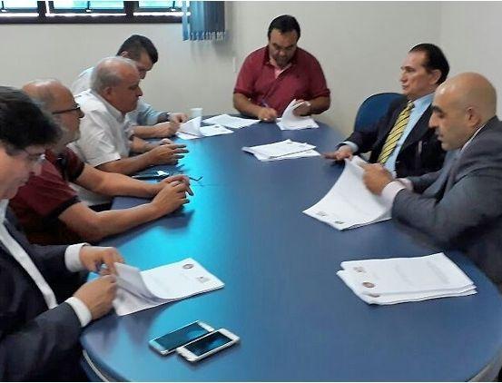 Negociações garantem Convenções Coletivas em nove grupos patronais