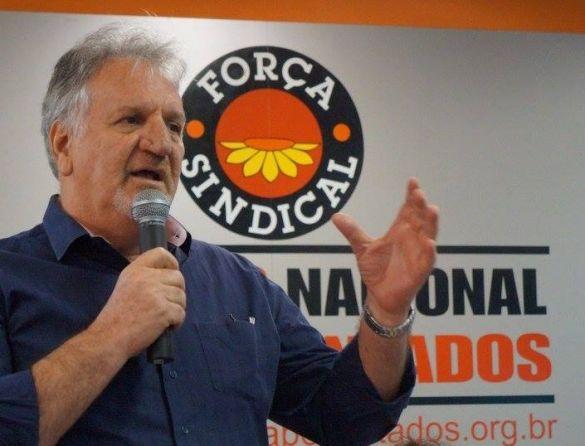 Marcos Bulgarelli - inteira