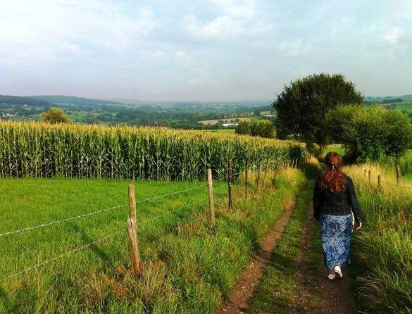 Rural_mulher